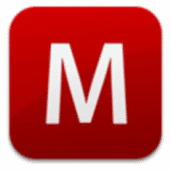 Manager free download for Mac