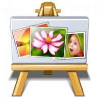 zGallery free download for Mac