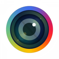Design 360 free download for Mac