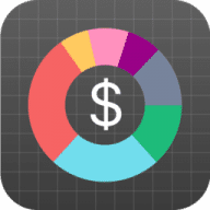 Expense Tracker free download for Mac