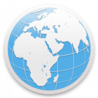 Sport at Maps free download for Mac