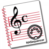 NASequencer free download for Mac