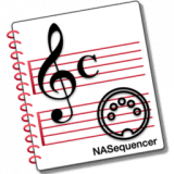 NASequencer