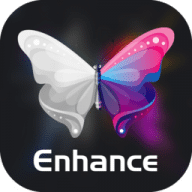 Super Video Editor Enhancer free download for Mac
