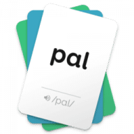 PAL Flashcards free download for Mac