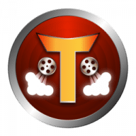 Super Transcoder free download for Mac