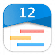 CalendarPro for Outlook free download for Mac
