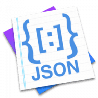 Smart JSON Editor free download for Mac