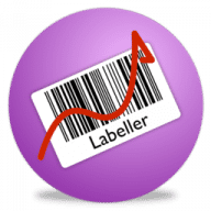 Labeller free download for Mac