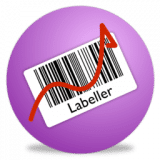 Labeller