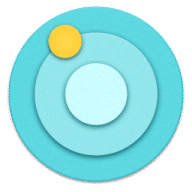 Lifecraft free download for Mac