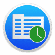 Easy File Date Changer free download for Mac