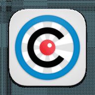 Cirkus free download for Mac