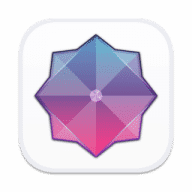 Separation Studio free download for Mac