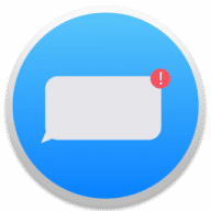 Unreplied free download for Mac