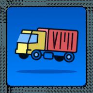 Cargo VPN free download for Mac