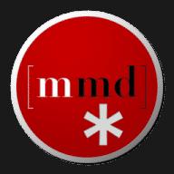MultiMarkdown Converter Pro free download for Mac