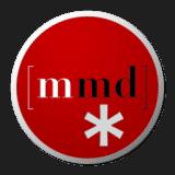 MultiMarkdown Converter Pro