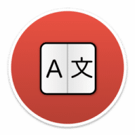 Translate Bot free download for Mac