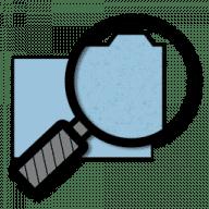FileTools free download for Mac