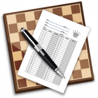 Chess Insight free download for Mac