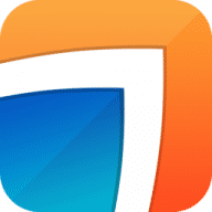 Swiftify for Xcode free download for Mac