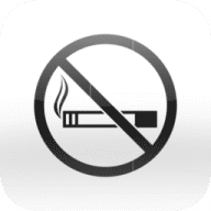 iQuit Smoking free download for Mac