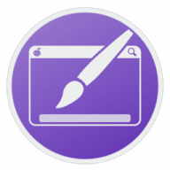 ScreenNote free download for Mac