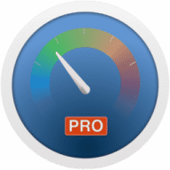 System Indicators free download for Mac