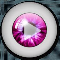 ZYAV free download for Mac