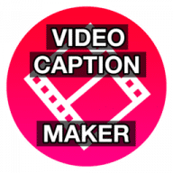 Video Caption Maker free download for Mac