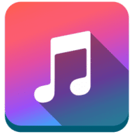 FLAC to MP3 free download for Mac