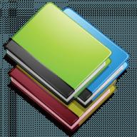 PDF Merger free download for Mac