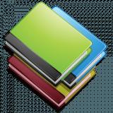 PDF Merger