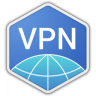 VPN Client free download for Mac