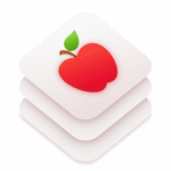 Vector Icons free download for Mac