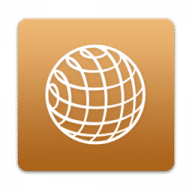 VPN Tracker World Connect free download for Mac