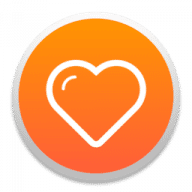 Heart Monitor free download for Mac