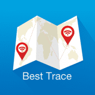 Best Trace free download for Mac