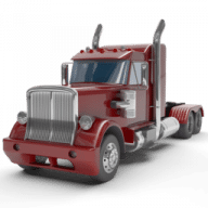 Truck free download for Mac