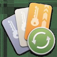 Kerberos Ticket Autorenewal free download for Mac