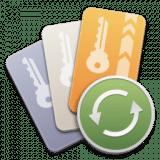 Kerberos Ticket Autorenewal