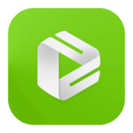 Stream for Hulu free download for Mac