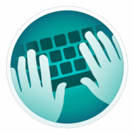 Taza free download for Mac