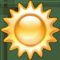 WeatherMan free download for Mac