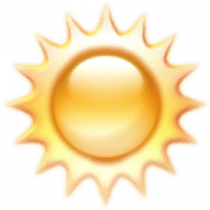 WeatherMan free download for Mac
