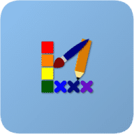 Stitch Designer free download for Mac