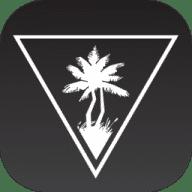 Turtle Beach Audio Hub free download for Mac