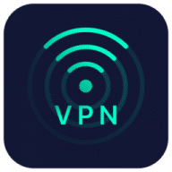 Best VPN free download for Mac