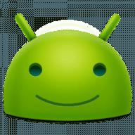 HandShaker free download for Mac